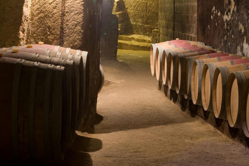barrique2.jpg